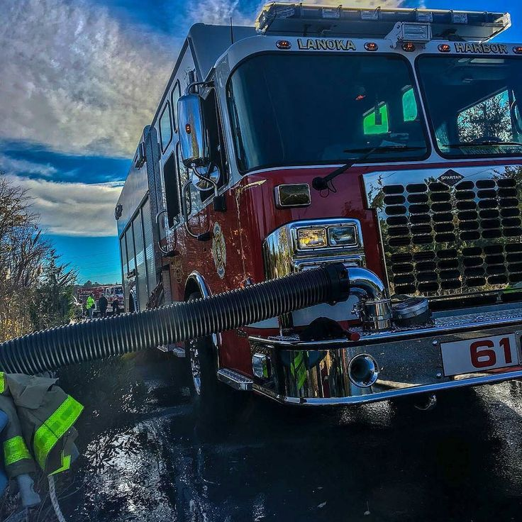 FEATURED POST   @cb6130 -  Tanker task force drill this morning 6113 .  ___Want to be featured? _____ Use #chiefmiller in your post ... http://ift.tt/2aftxS9 . CHECK OUT! Facebook- chiefmiller1 Periscope -chief_miller Tumblr- chief-miller Twitter - chief_miller YouTube- chief miller .  #firetruck #firedepartment #fireman #firefighters #ems #kcco  #brotherhood #firefighting #paramedic #firehouse #rescue #firedept  #theberry #feuerwehr  #brandweer #pompier #medic #ambulance #firefighter…