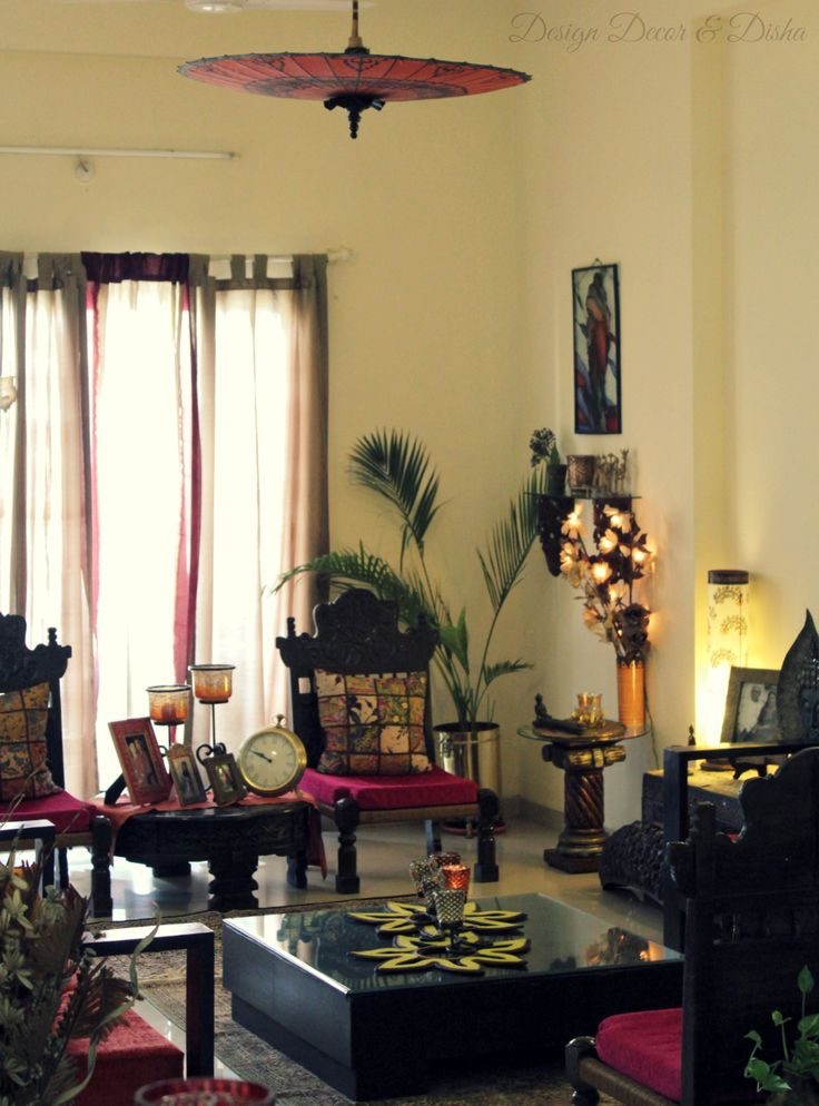 Best 25 Indian Home Decor Ideas On Pinterest Indian Interiors