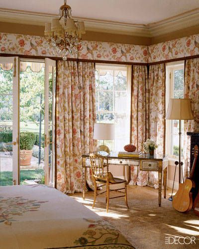 Modern Master Bedroom Curtains Yellow Bedroom Art Interior Design For One Bedroom Apartment Bedroom Carpet Pictures: 226 Best Bedrooms Images On Pinterest