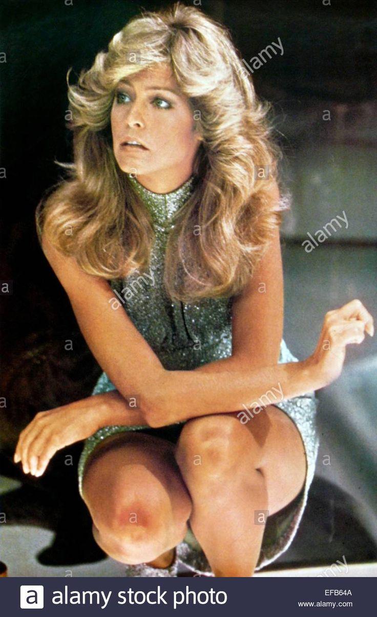 670 best 70s glamour images on pinterest advertising for Farrah fawcett poster