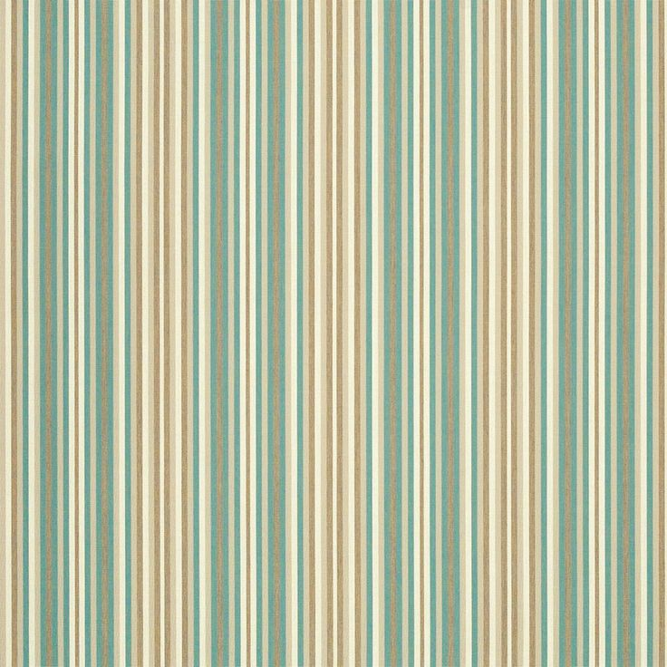 Sunbrella Gavin Mist 56052 0000 Indoor / Outdoor Upholstery Fabric