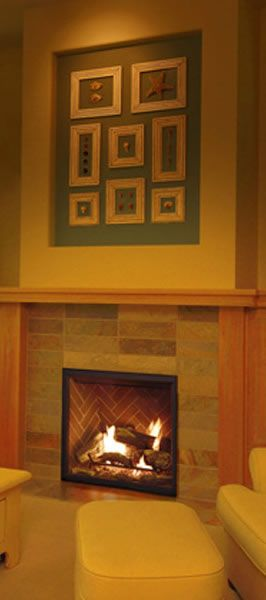 1000 Images About Town And Country Fireplaces On Pinterest Country Fireplace Brick Paneling