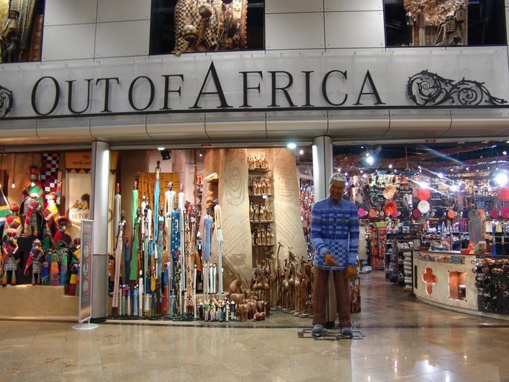 Aeroporto Johannesburg : Best johannesburg sa airport images on pinterest