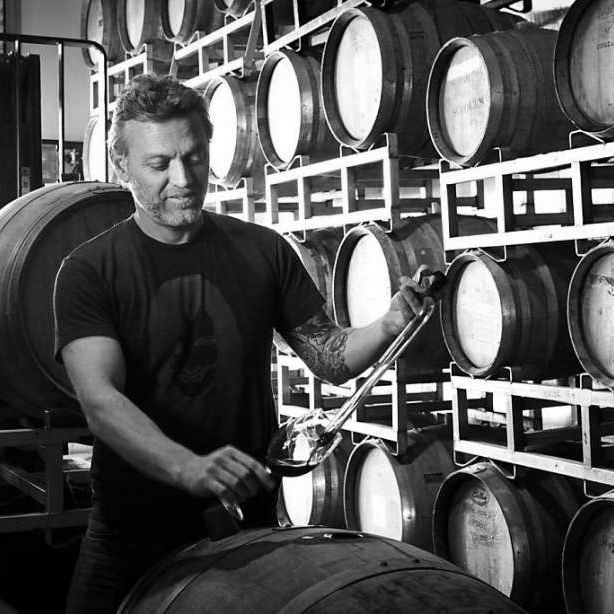 Forlorn Hope Winemaker Tasting with Matthew Rorick @ Silverlake Wines   http://www.eatplusdrink.com/calendar/2017/6/8/forlorn-hope-winemaker-tasting-with-matthew-rorick-silverlake-wines
