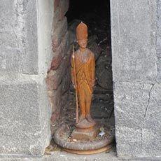 Картинки по запросу памятники питера
