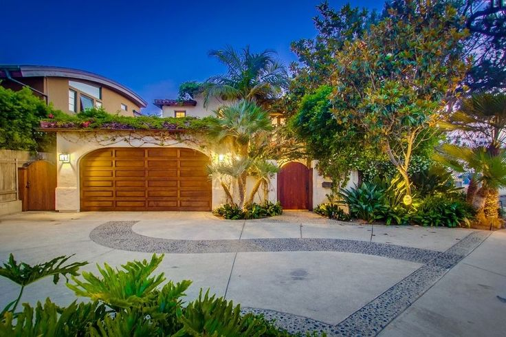 1350 S Coast Hwy 101, Encinitas, CA 92024 -  $5,999,000 Home for sale, House images, Property price, photos