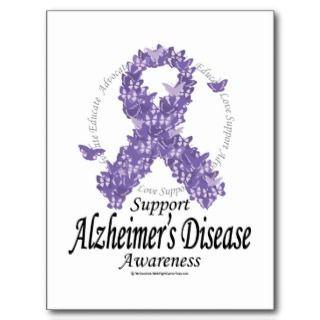 alzheimer's   ... ribbon color alzheimer ribbon purple pictures alzheimer s ribbon clip