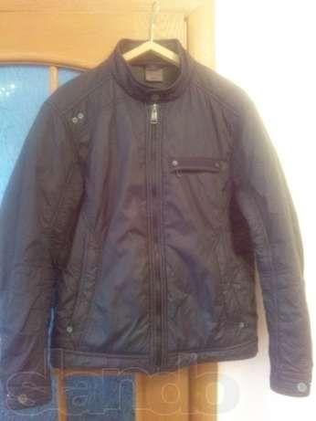 Куртка мужская Днепропетровск - изображение 1