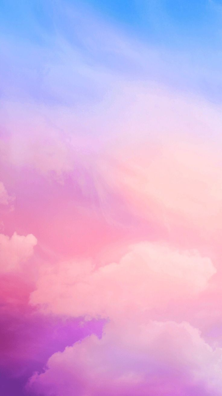 Beautiful Wallpapers For Iphone Pink