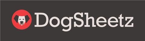 DogSheetz the Waterproof Dog Bed Cover is in Production!  We are in production! We will ship out your DogSheetz in the order that they were received.  If you ordered in November and before you are in the first wave of shipments in March.  Thank you to those who Pre-Ordered early! Thank you!