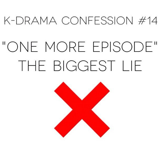 .@korean_dramas (❥ official korean drama ig) 's Instagram photos | Webstagram - the best Instagram viewer