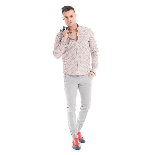 Visita il sito #GianVargiane crea il tuo #outfit ideale!