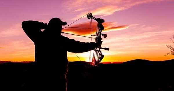 Bow hunting is a challenging sport. If you don't practice & prep beforehand, you'll likely have a disappointing hunt. Watch this video for bow hunting tips. #archery #bowhunting #bowhuntingfordeer