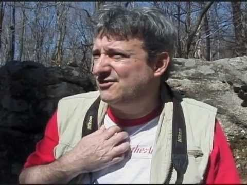 Sh*t Birders Say -- a Very funny video about birders and birding. By my brother Jason Kessler.