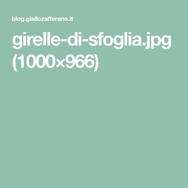girelle-di-sfoglia.jpg (1000×966)