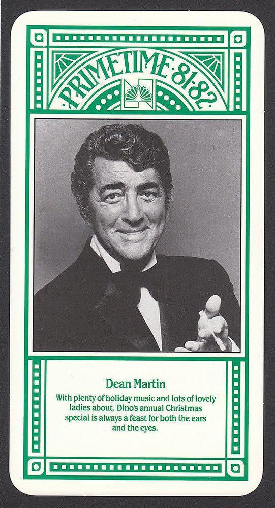 683 best Dean Martin images on Pinterest Dean martin, Dean o