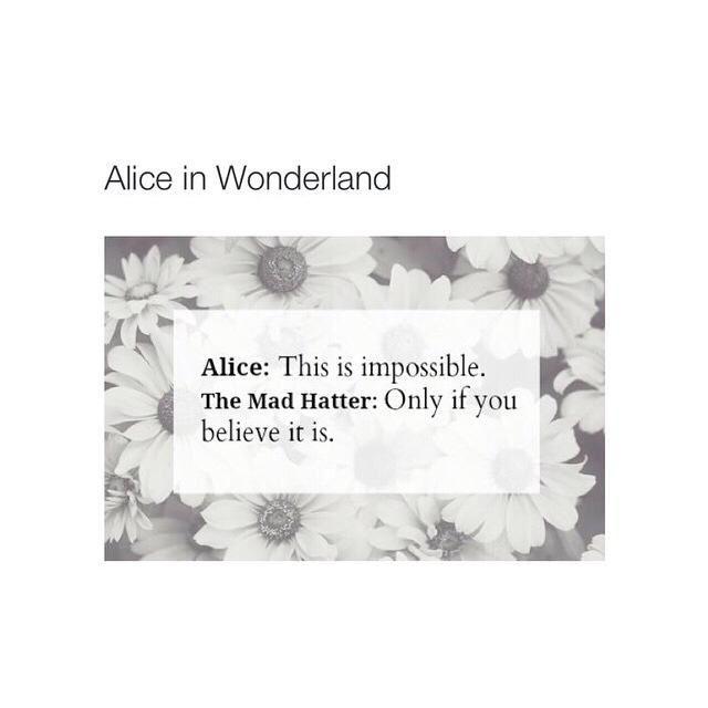 ask alice essay go ask alice essay