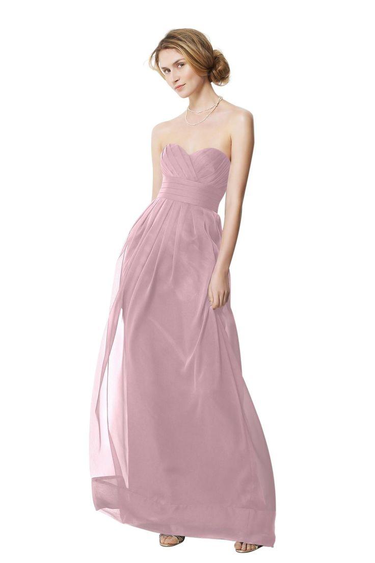 Fantástico Vestidos De Fiesta Rochester Ny Colección - Ideas de ...