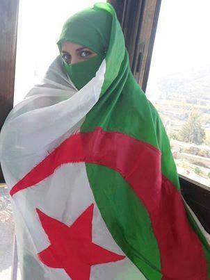 algeriene