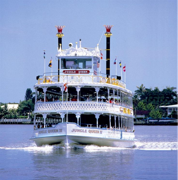 58 Best Images About Fort Lauderdale Florida On Pinterest