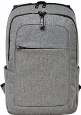 The modern laptop has become more powerful, more efficient and more portable. However, it's always prone to risks such as shocks, moisture, vibrations, scratches, water, heat and much more. Exposure to these things will harm your laptop. We have assembled the top 10 best laptop backpacks which work well to protect your laptop.