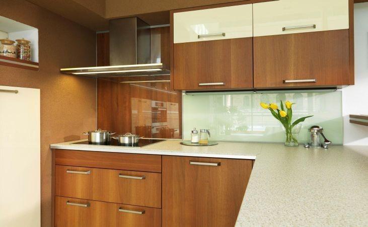 VEXA HUNGARY Kft. - Egyedi bútorok tervezése, gyártása és komplett minőségi lakberendezés