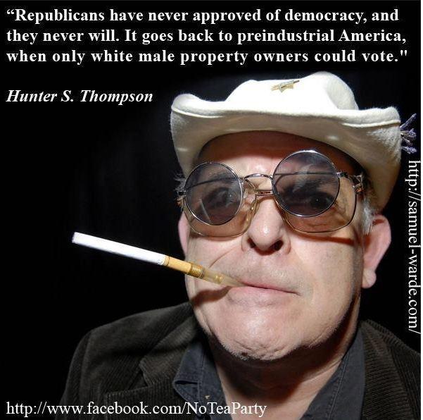 Hunter S Thompson Music Quote: 161 Best Hunter Images On Pinterest