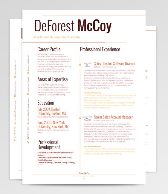 31 best Sample Resume Center images on Pinterest Cover letter - student resume no experience
