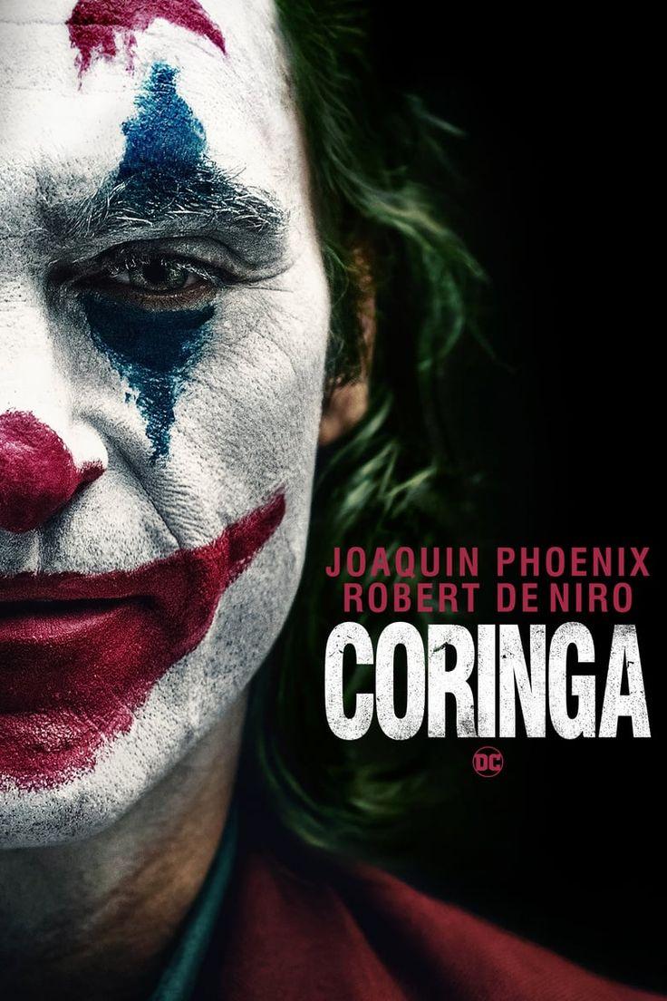 Joker Pelicula Completa Repelis Joker Full Movie Full Movies Online Streaming Movies Free