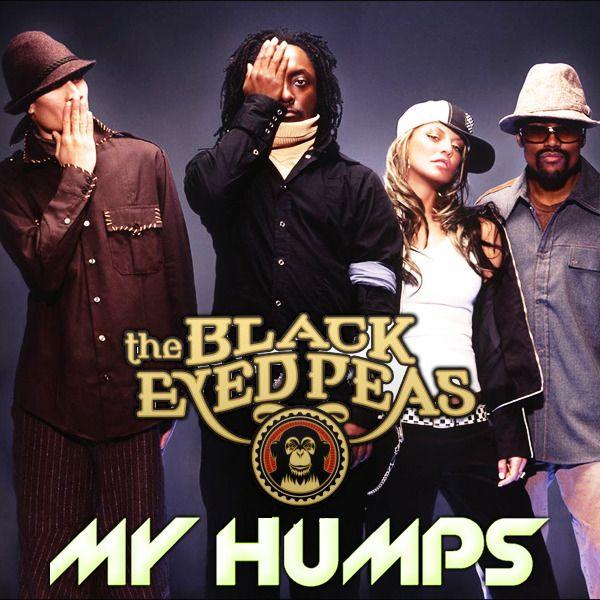 Recordando 'My Humps' de The Black Eyed Peas con esa voz tan 'inocente' de Fergie. Es de esas voces que inducen a todo menos a ser buenos https://www.youtube.com/watch?v=iEe_eraFWWs | Por cierto escuchando a Jason Derulo con su 'Want To Want Me' no pude evitar la sonrisa al relacionarla sin poder evitarlo con @laruka jajaja ... Maldición! :-) #musica #music #humps @bep