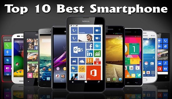 10+ best ideas about Best Smartphone To Buy on Pinterest ...