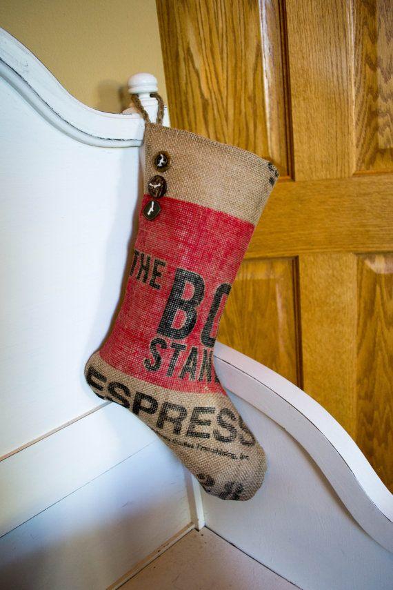 23 best images about clothes p3 burlap vest on for Burlap sack decor