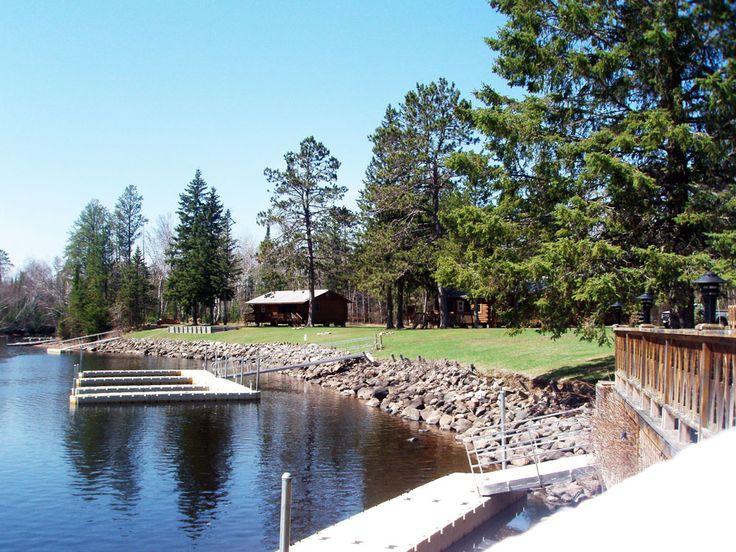 50 best images about lodges resorts on pinterest for Indian bear lodge cabins