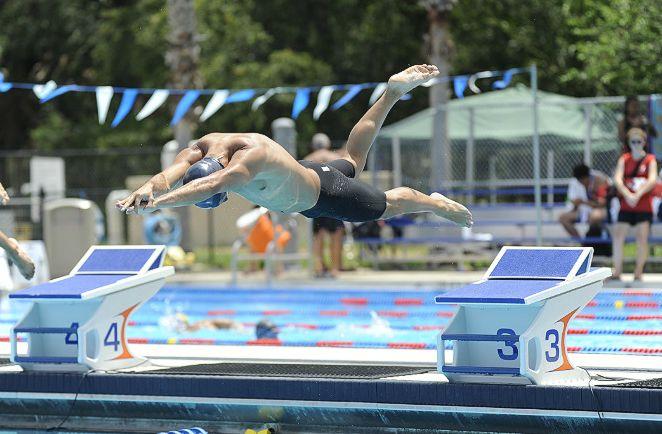 25 Best Ideas About Swim Lessons On Pinterest Swimming Lessons For Toddlers Swimming Lessons