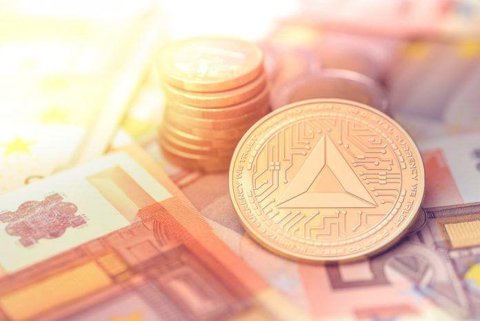 broker de date dao bitcoink bitcoin strategy tradingview