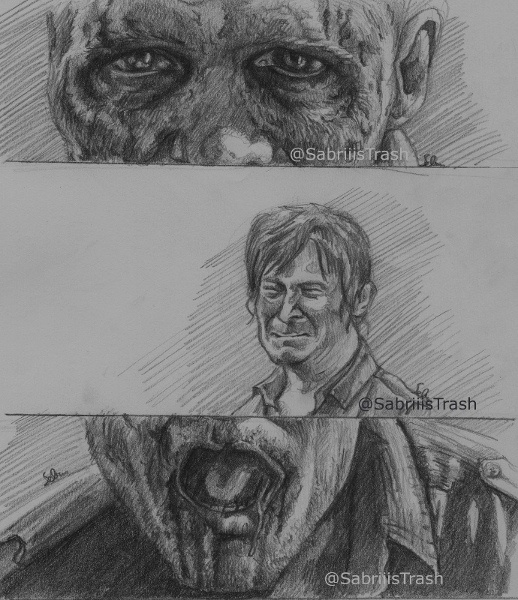 28 best images about cool drawings on pinterest rick and for Cool drawing websites