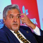 United Bank of India says it has lost hope of recovering Kingfisher Airlines dues