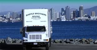If you are looking for the best San Diego movers, Click the Link Above. http://bartlebrothers.com