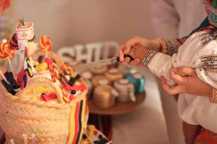 عمان عيدميلاد حول ثيم افكار اعيادميلاد تقليدي
