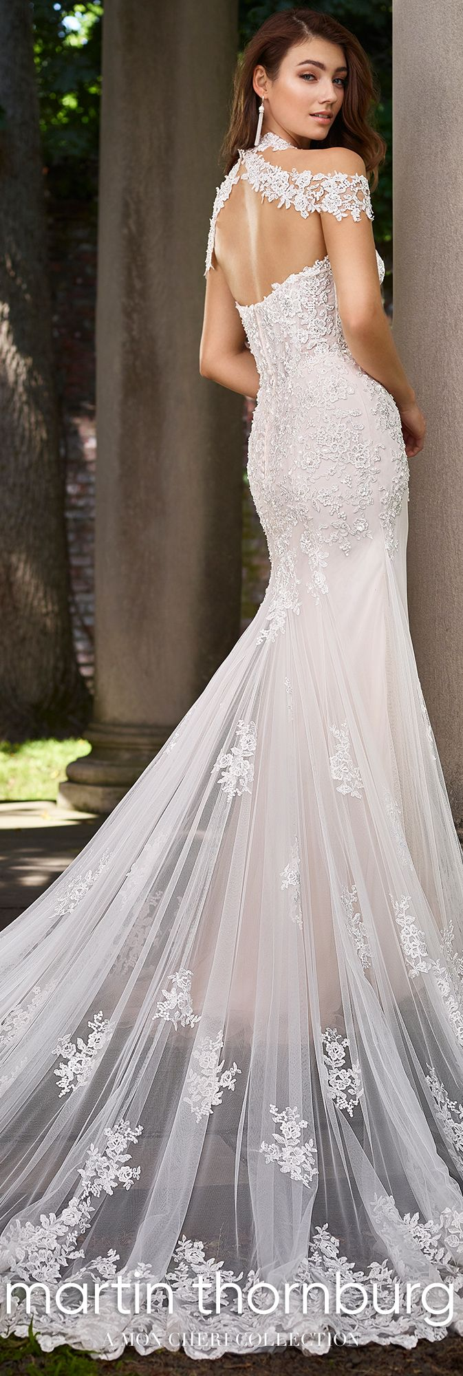 june in wedding dresses pinterest wedding dresses