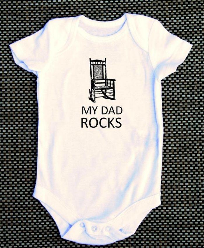 Die Besten 25 Lustige Baby Shirts Ideen Auf Pinterest Lustige