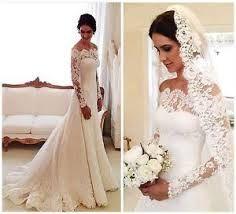 Robe de mariee blanche en tunisie
