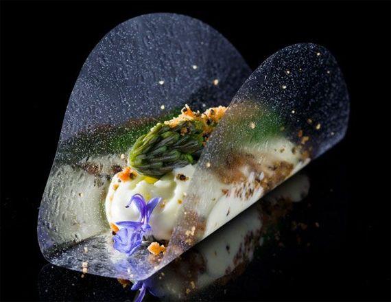 98 best cuisine moléculaire images on pinterest