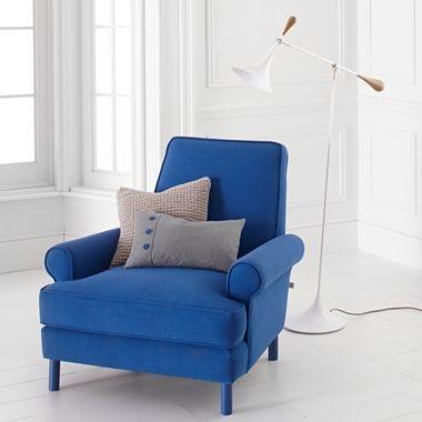 Design By Conran Elder Chair   Jcpenney
