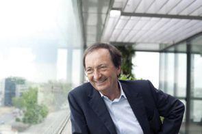 Exclusif : Michel-Edouard Leclerc commente sa nouvelle alliance avec Coop Italia et Delhaize