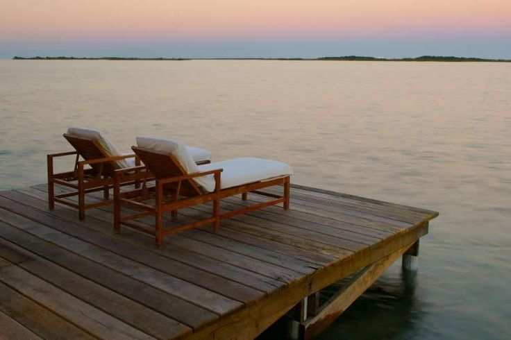 Central America- Belize- Luxury Belize Villa- Villa Aurora- 2 bedrooms Aqui Villas Prestige : https://www.facebook.com/AquiVillasPrestige