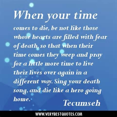 Quotes Prayers For The Dying Quotes - Quotes Like