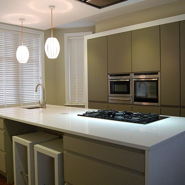 Latest News And Updates From Nest Kitchens   Bespoke Kitchen Design And  Installation