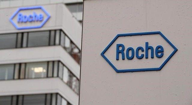 ¿Por qué los laboratorios farmacéuticos quieren tus datos médicos? - En la imagen, el logo de Roche en su sede en Basilea, Suiza, el 1 de febrero de 2018. REUTERS/Arnd Wiegmann LONDRES (Reuters) – Los laboratorios farmacéuticos están compitiendo por obtener datos sobre la salud de los pacientes y alcanzar acuerdos con empresas de tecnología, ya que el an... - https://notiespartano.com/2018/03/03/los-laboratorios-farmaceuticos-quieren-tus-datos-medicos/