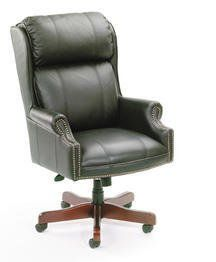 Traditional office chair - Pin it :-)  Follow us :-)) AzOfficechairs.com is your Office  chair Gallery ;) CLICK IMAGE TWICE for Pricing and Info :) SEE A LARGER SELECTION of  traditional office chair at http://azofficechairs.com/category/office-chair-categories/traditional-office-chair/ -  office, office chair, home office chair -   Boss Caressoftplus Traditional High Back Chair « AZofficechairs.com